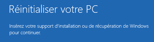 W8 Reset your PC.png