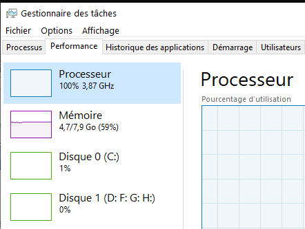 Capture-utilisation CPU de floding@home.PNG