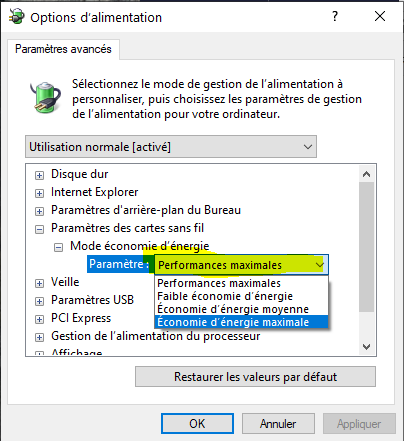 Capture-paramètres avancés options alimentation.PNG